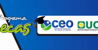 noticia-banner-becas-ceo-uco