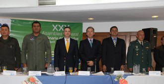 asamblea-general-ordinaria-afiliados-16-04-12-ceo