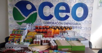 noticia-entrega-de-kits-escolares-febrero-2015-ceo