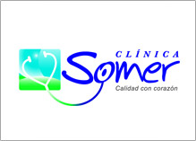 clinica-somer