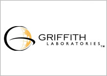 griffith-laboratorios
