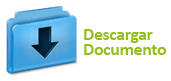 descarga-documento-ceo