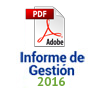informe-gestion-2015-ceo