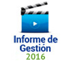 informe-gestion-2016-ceo